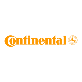 Continental_01.png