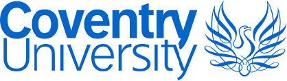 article__workforce-employment--coventry-university.png