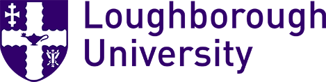 article__workforce-employment--loughborough-university.png