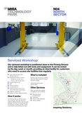 N04_Serviced_Workshop_Datasheet.pdf